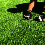 Delve Deeper into Information About Artificial Grass