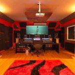 What Makes a Good Recording Studio?